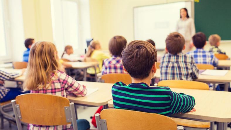 Decálogo para una Ley de Educación Inclusiva