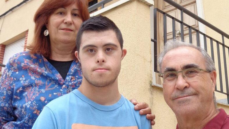 Dictamen Histórico del Comité la ONU que condena a España por vulneración de derechos de un menor con síndrome de Down