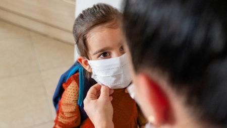 Estudio sobre el impacto de la pandemia en la situación educativa de las personas con diversidad funcional