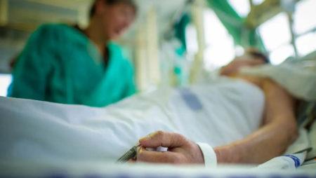Ante la aprobación de la Ley de eutanasia